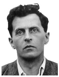 Ludwig Wittgenstein  Language Truth Reality